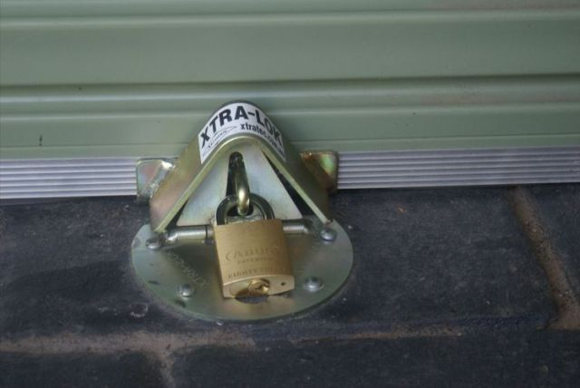 Mobile Locksmiths At Your Service In Werribee Ldc Locksmiths