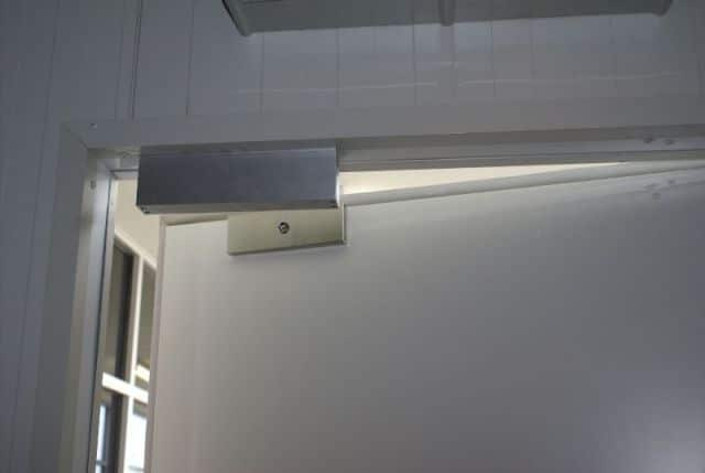 Fire Doors Exit Doors Amp Security Doors Melbourne