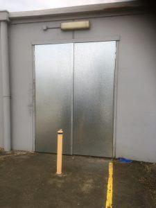 Fire rated doors \u2022 Commercial grade fire and exit doors \u2022 Steel frames \u2022 Fire rated locks and door closers \u2022 Door seals \u2022 OH\u0026S upgrades on fire doors & Fire Doors \u0026 Exit Doors - Melbourne \u0026 Surrounding Suburbs Pezcame.Com