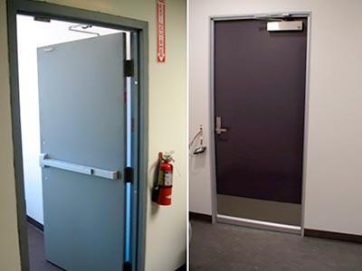 ldc-home-doors